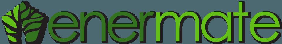 EnerMate_logo_2014